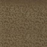 Mansour Tiznit Wallpaper 74400344 or 7440 03 44 By Casamance